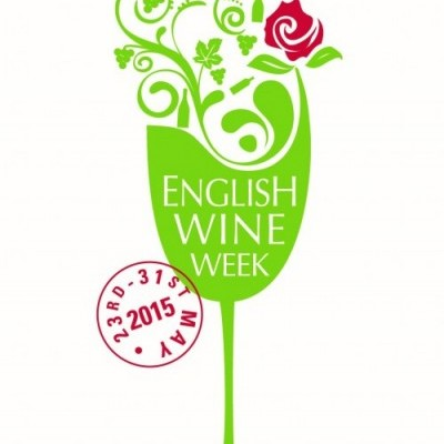 We will be open to celebrate English Wine Week 23rd-24th May, 30-31st May